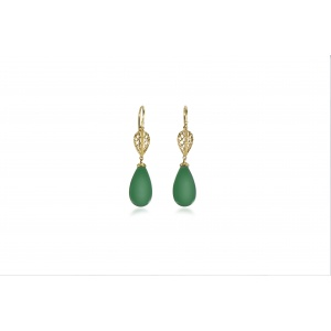 earrings_chalcedony-white_bg_2048387089