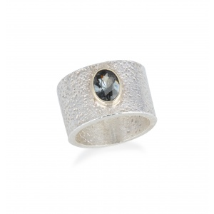 owmay2020whitegray_spinel_ring